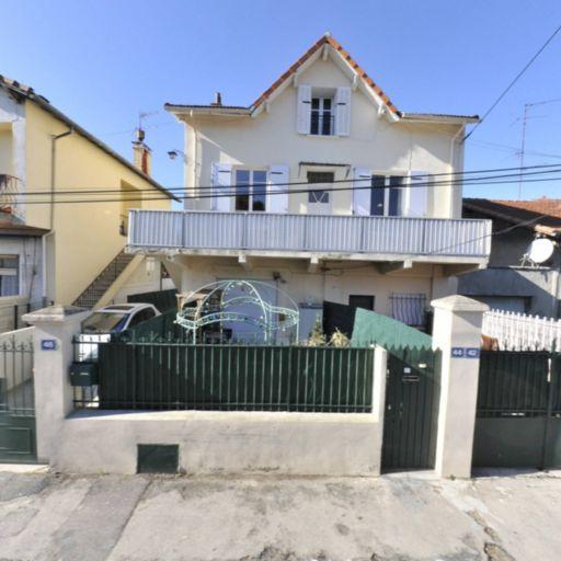 Bip Services - Garage automobile - Marseille