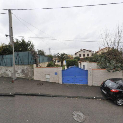 TSF Drive - Location d'automobiles avec chauffeur - Marseille