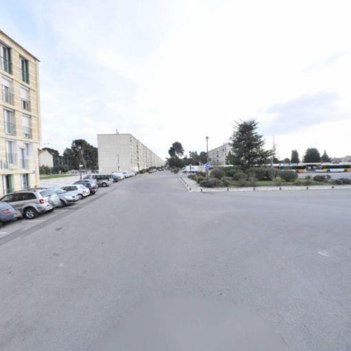 Frayssinhes Bernard - Auto-école - Marseille