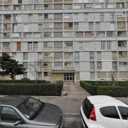 Vasquez D'acugno Pascale - Courtier en marchandises - Marseille