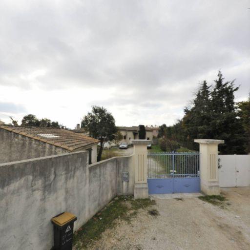 Santelli Olivier Arnaud - Entreprise d'élagage et abattage - Marseille