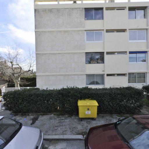 Taxi serge - Taxi - Marseille