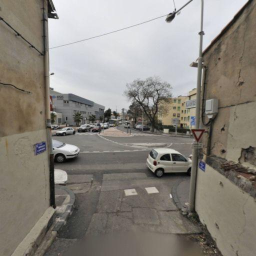 l'Immobilier Marseillais - Expert en immobilier - Marseille