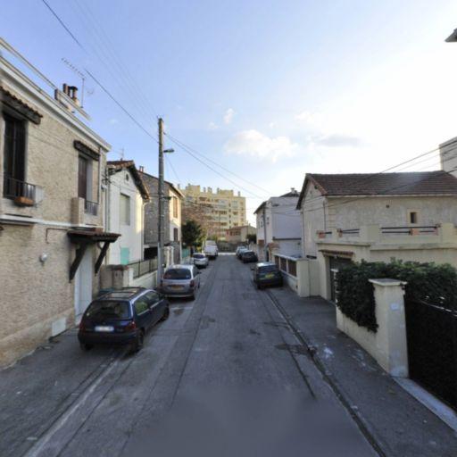 JK Racing - Garage automobile - Marseille