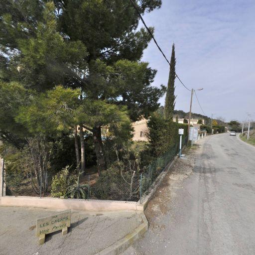 Hs Invest - Marchand de biens - Aix-en-Provence
