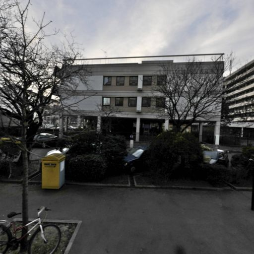 Agence Nationale des Fréquences - Industrie et recherche - services publics - Maisons-Alfort