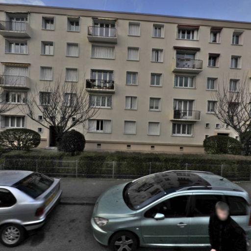 Baltz Romain - Photographe de reportage - Maisons-Alfort