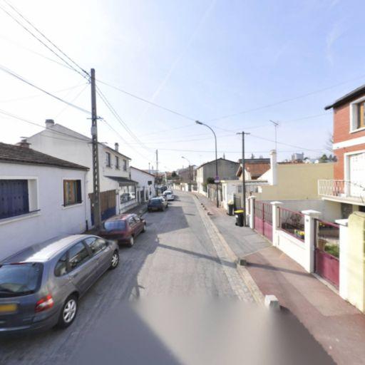 Benaissa Mickaël - Vente en ligne et par correspondance - Montreuil