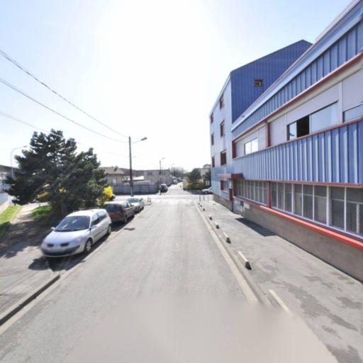 Lochouarn Alexandre - Production et réalisation audiovisuelle - Montreuil