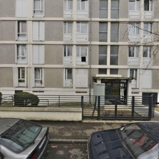 Info Leconte - Dépannage informatique - Montreuil