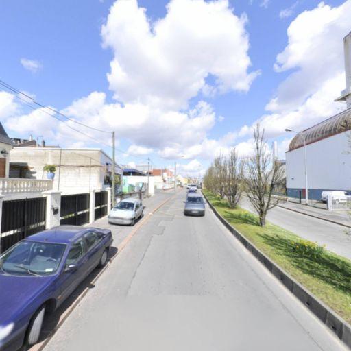 Sde - Plombier - Fontenay-sous-Bois