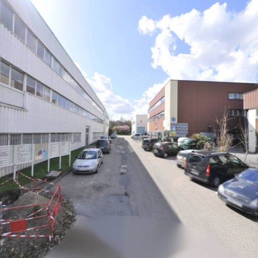 Nady Renovation - Entreprise de peinture - Fontenay-sous-Bois