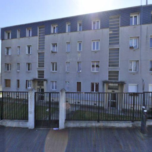 Conseil Finance Parisienne - Conseil et études financières - Montreuil