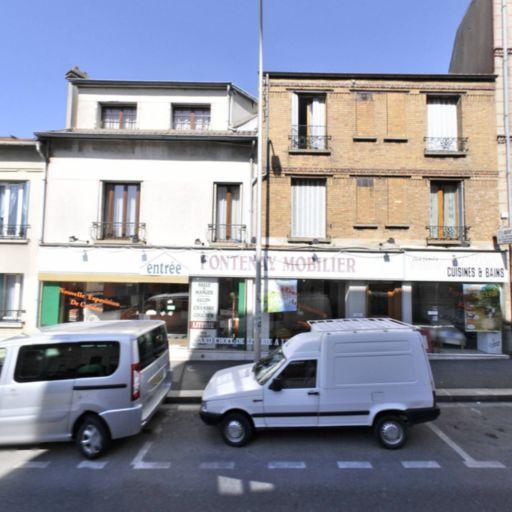 Numberone Motorcycle - Vente et réparation de motos et scooters - Fontenay-sous-Bois