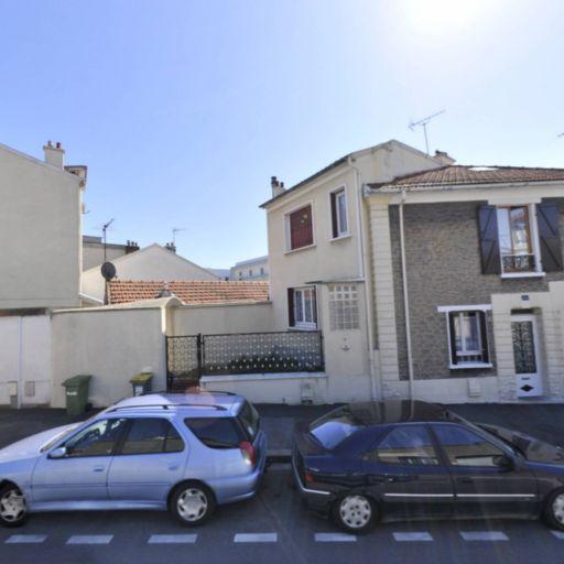 Teixeira - Ravalement de façades - Fontenay-sous-Bois