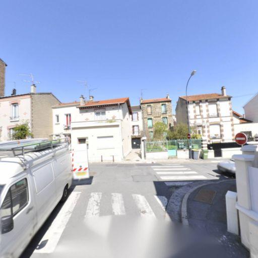 Point d'information local dédié aux personnes âgées - Fontenay-sous-Bois - Affaires sanitaires et sociales - services publics - Fontenay-sous-Bois