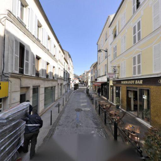 Bouillon Belette - Restaurant - Fontenay-sous-Bois
