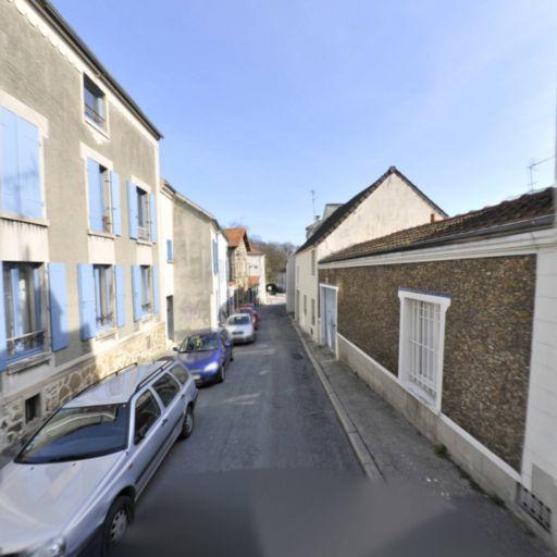 A Ciel Ouvert - Paysagiste - Fontenay-sous-Bois