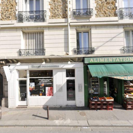 Anne Carole Immobilier - Agence immobilière - Fontenay-sous-Bois