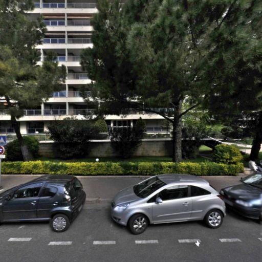 Faoro Carol - Mandataire immobilier - Marseille