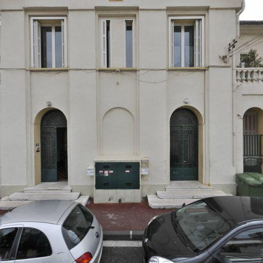 CA Toulon Provence Méditerranée - Communautés de communes et d'agglomérations - Toulon