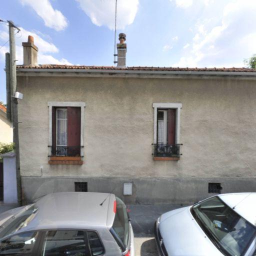 IAD france Blandine Leducq Mandataire - Mandataire immobilier - Vitry-sur-Seine