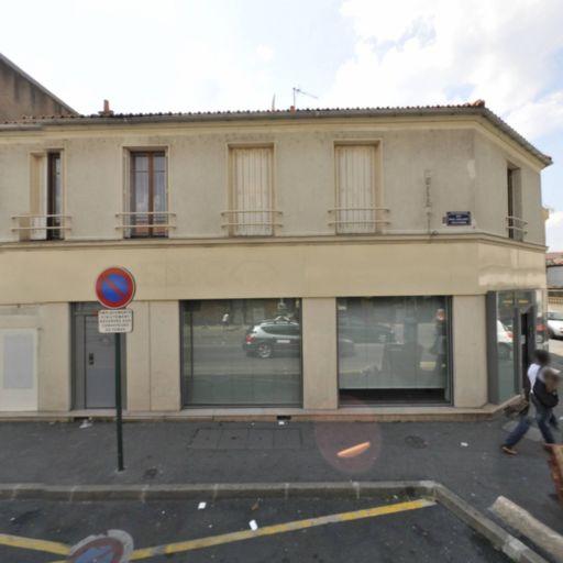 Nail Minute - Institut de beauté - Alfortville