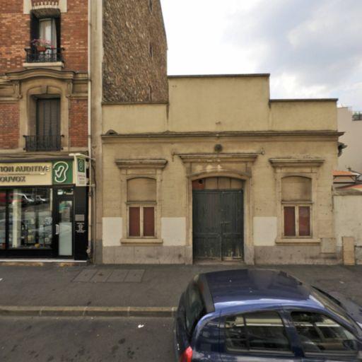 Boucherie Bouyer - Boucherie charcuterie - Alfortville