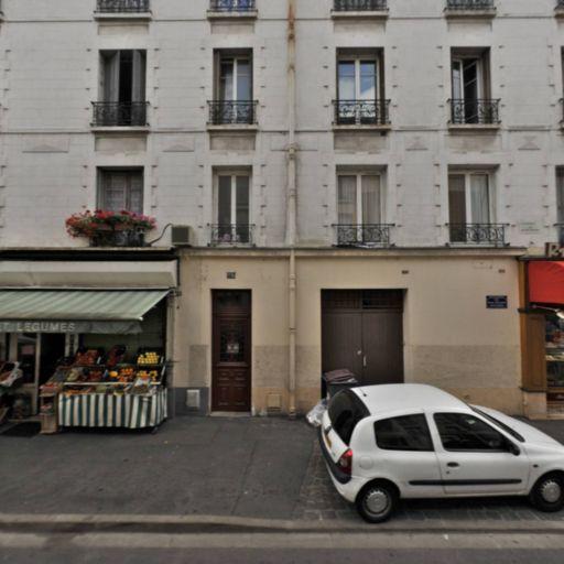 Aux Delices - Boulangerie pâtisserie - Alfortville