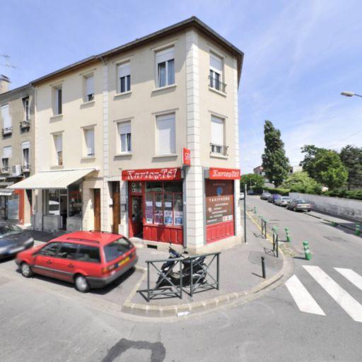 Pizza Fratelli - Restaurant - Alfortville