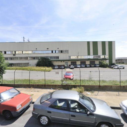 Kone Drissa - Conseil en organisation et gestion - Alfortville