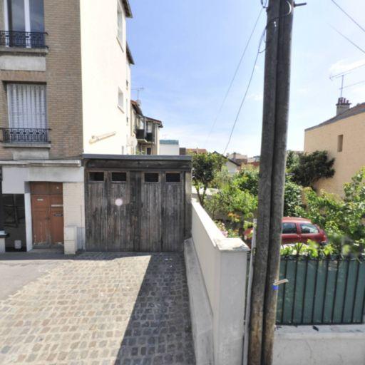 Direct Immobilier - Agence immobilière - Alfortville