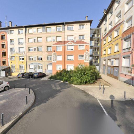 INavette.com - Chauffeur d'automobiles - Lyon
