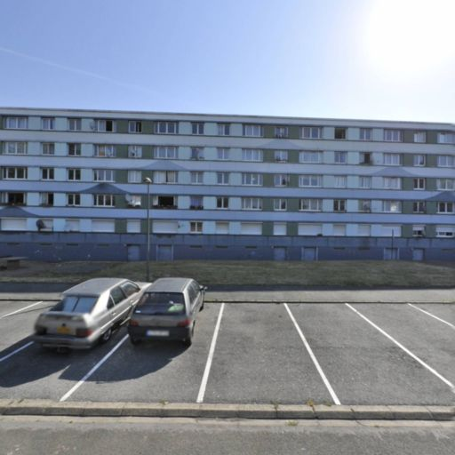 A.C.F.P Environnement - Vente et installation de ventilation - Lille