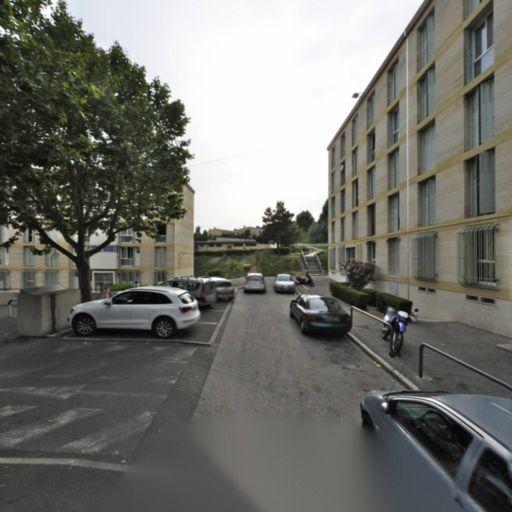 Costa Métal - Constructions métalliques - Marseille