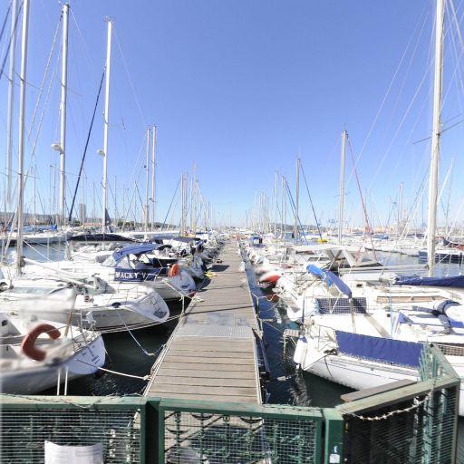 Les Bateliers De La Rade - Transport maritime et fluvial - Toulon