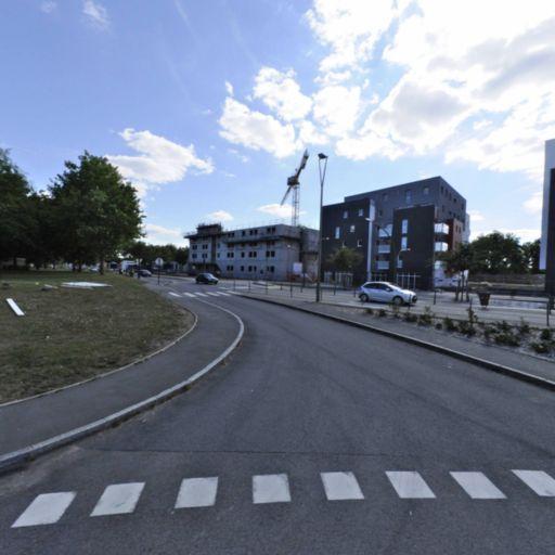 Omega Production - Production et réalisation audiovisuelle - Nantes