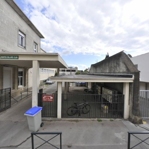 Association Couple et Famille - Conseil conjugal et familial - Nantes