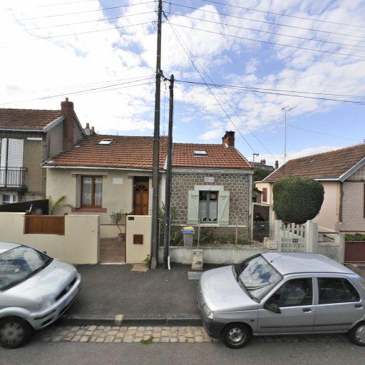 A.V.N Ouvertures SARL - Miroiterie - Nantes