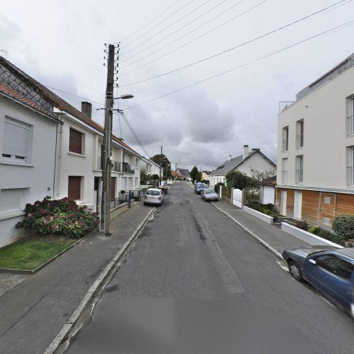 Youth Factory - Chaînes de télévision - Nantes