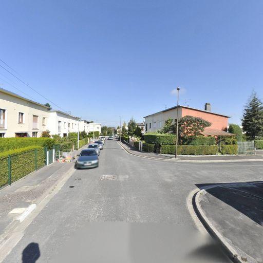 Sasu ehk - Constructeur de maisons individuelles - Amiens