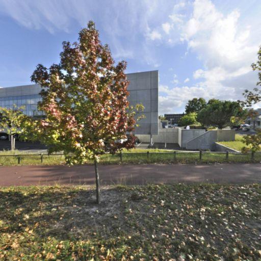Scl Laboratoire de Bordeaux - Économie et finances - services publics - Pessac