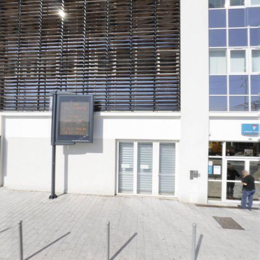 Dynvibe - Conseil, services et maintenance informatique - Pessac