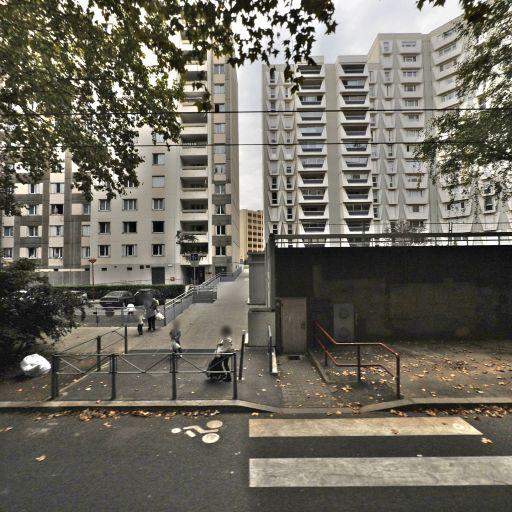 Drhourhi Rajae - Vente en ligne et par correspondance - Villeurbanne