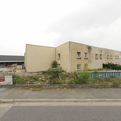 Onet Technologies CN - Bureau d'études pour l'industrie - Vénissieux