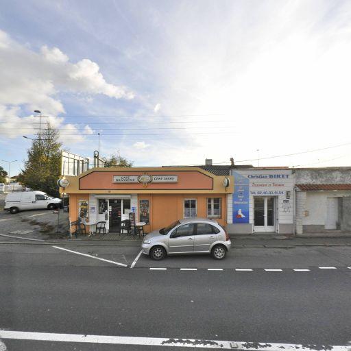 Bm Rénovation SARL - Entreprise de menuiserie - Vertou