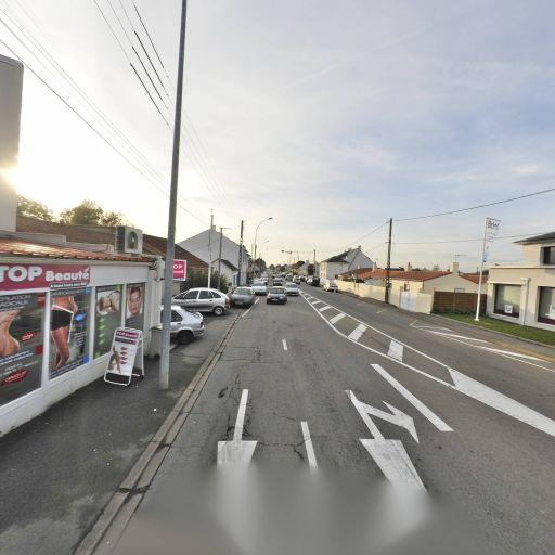 Lafont'Immo - Agence immobilière - Vertou