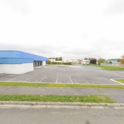 Promer Ocean - Grossiste alimentaire : vente - distribution - Beauvais