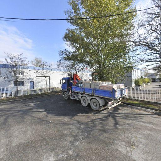 Dekra - Contrôle technique de véhicules - Portet-sur-Garonne