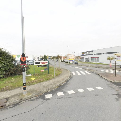 Carter Cash - Pièces et accessoires automobiles - Portet-sur-Garonne